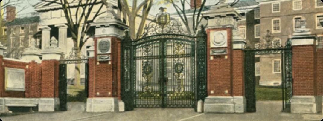 William Rhodes Center for International Economics & Finance at Brown University