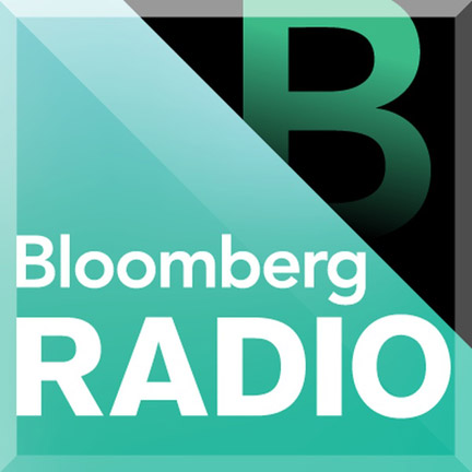 Worst EM Debt Crisis I've Seen In Lifetime: Bill Rhodes (Radio)