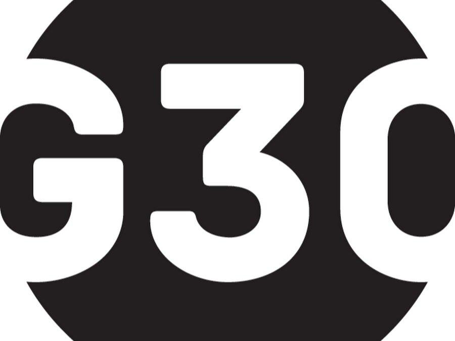 G30 International Banking Seminar