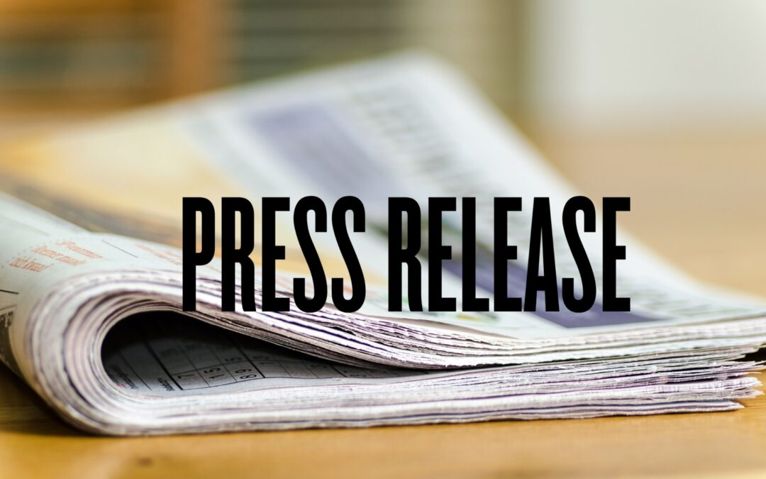 PRESS RELEASE –  The Center for Financial Stability  names William R. Rhodes  Chairman of Advisory